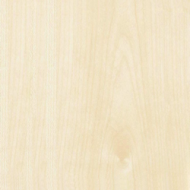 Maple Unslatted MDF